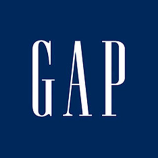 the_gap_clothing_store