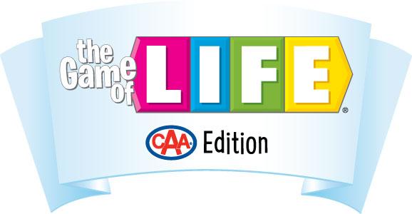 GOL-Logo-CAA2014_1