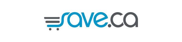 saveca_logo