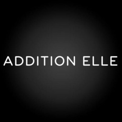 addition elle canada