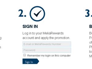 melia1