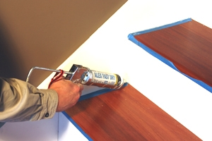 Remodel With Prefinished Stair Treads Extreme How To