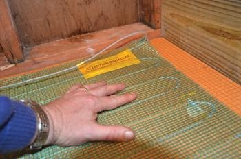 Overcoming Below Grade Issues When Installing A Basement