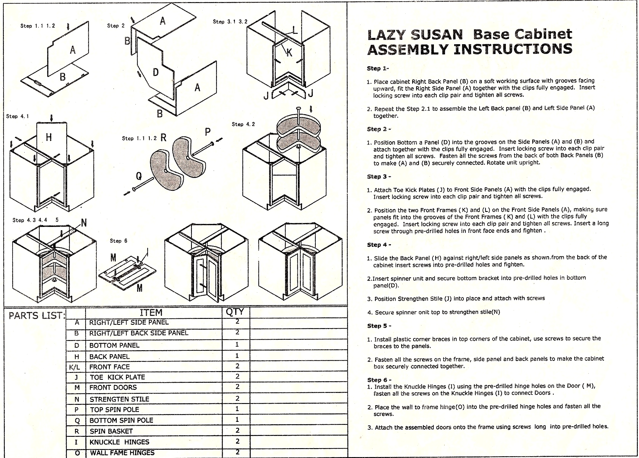 Ikea Faktum Assembly Instructions Kitchen Wall Cabinet Installation Instructions Ikea Kitchen