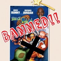 Cartoons I Banned Forever