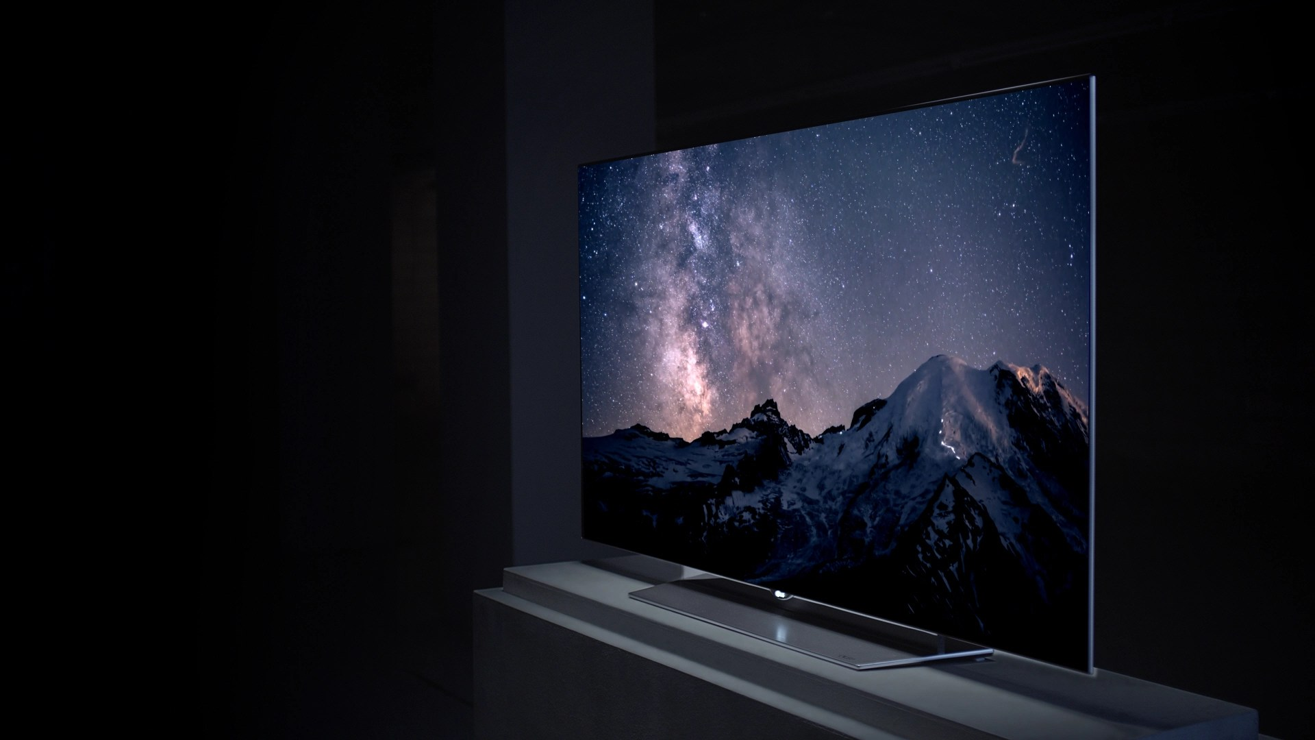 Buy A Tv No But Seriously Should You Buy A 4k Tv Extremetech