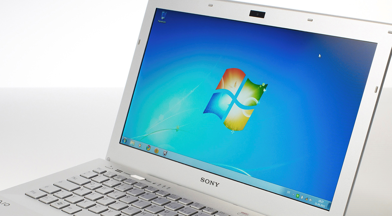 Microsoft Products Microsoft Kills Forum Support For Windows 7 8 1 Various Other