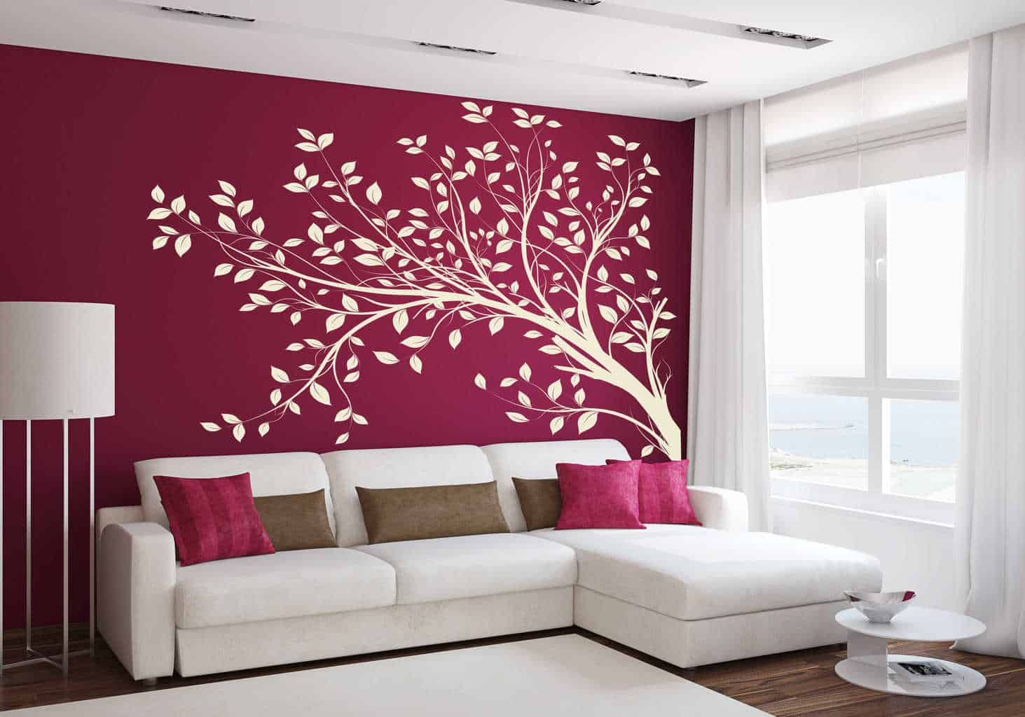 Decorative Wall Stickers Wall Decals Ireland Express Yourself Decals Designer