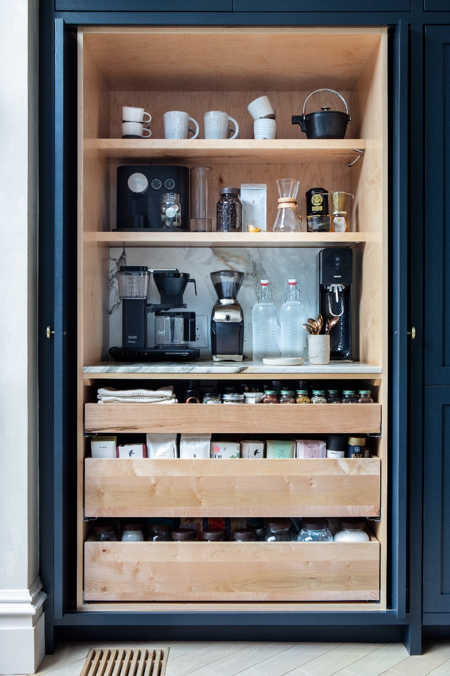 Coffee Station Shop My Coffee Station Eyeswoon
