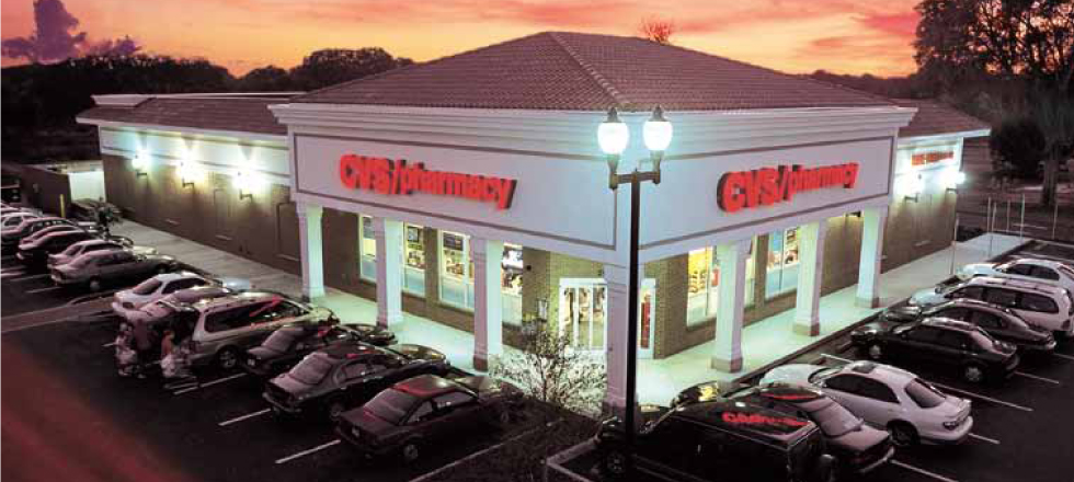 cvs optical
