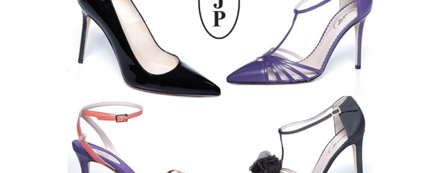 SJP-shoe-collection-exclusively-at-Nordstrom3