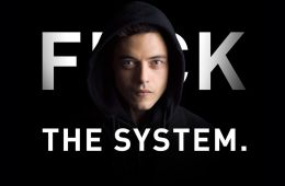 f-thesystem