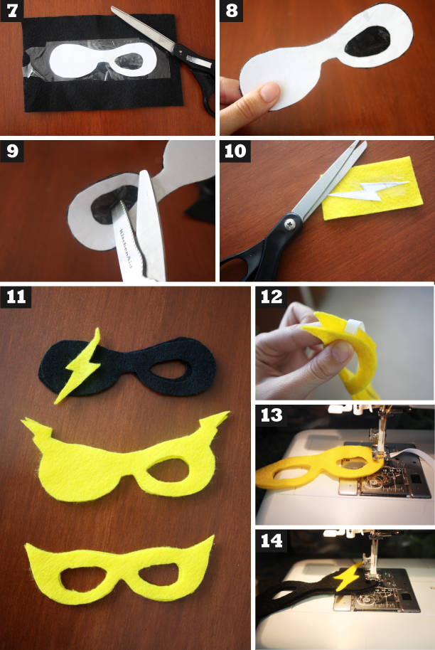 diy-mask-sewing