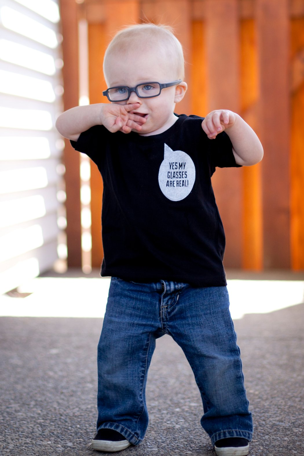 View More: http://jennybrookephotography.pass.us/super-baby