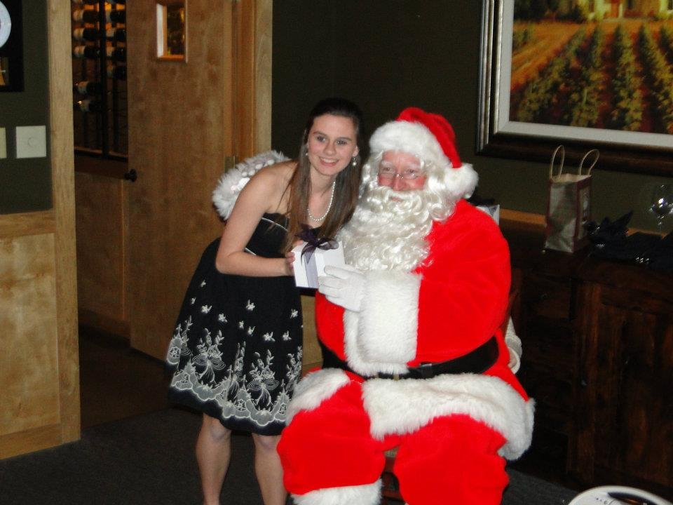 ChandlerSanta.2012