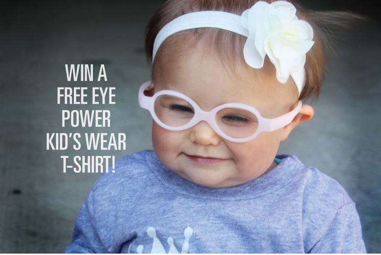 free-shirt-emma