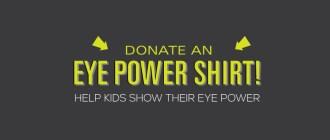 Donate-an-EYE-POWER-SHIRTdark