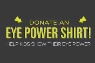 Donate-an-EYE-POWER-SHIRTdark