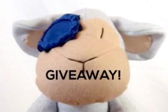 lamb-giveaway-banner
