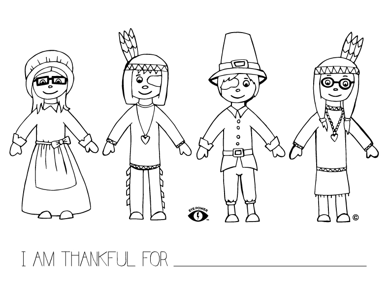 You Can Click The Image Or Download This Coloring Page HERE