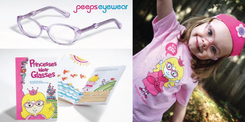 peeps-eyewear-photo