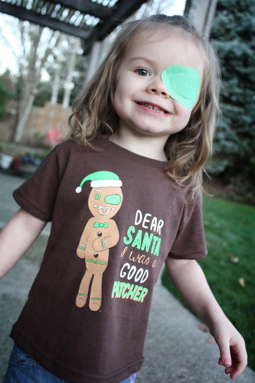 santa shirt2small