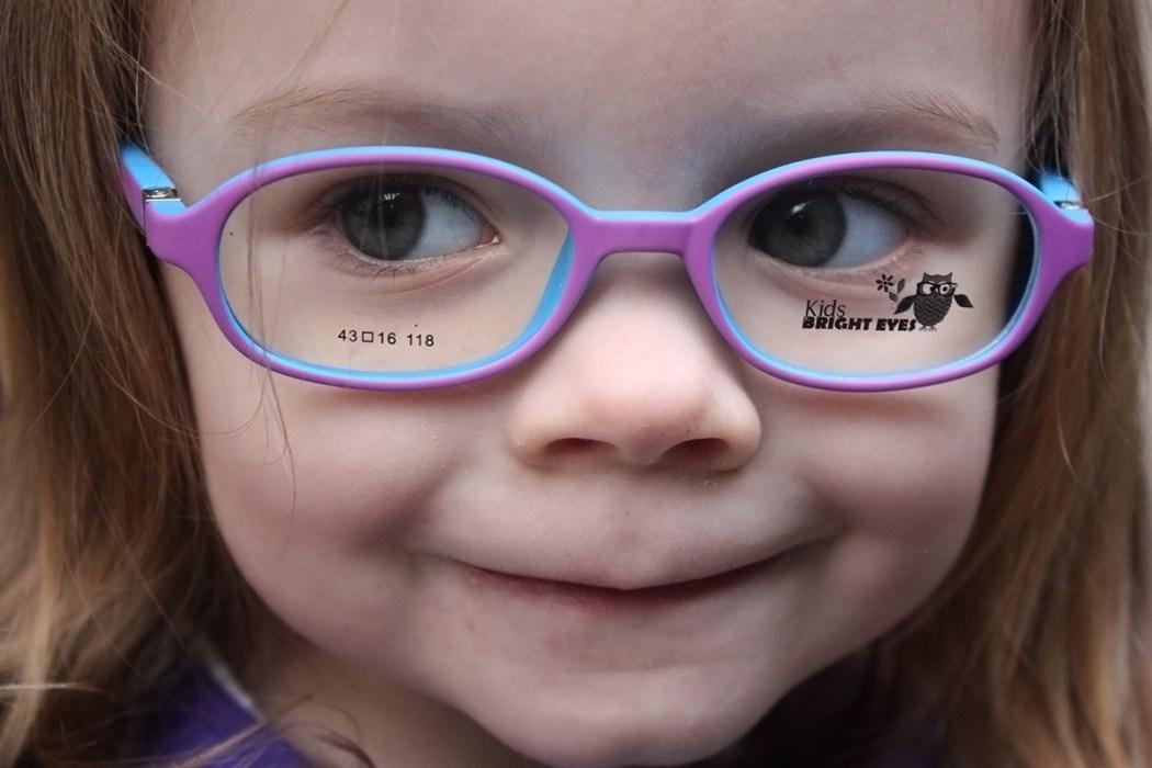 purple blue frames 7