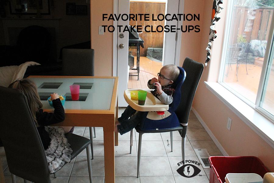favorite-location
