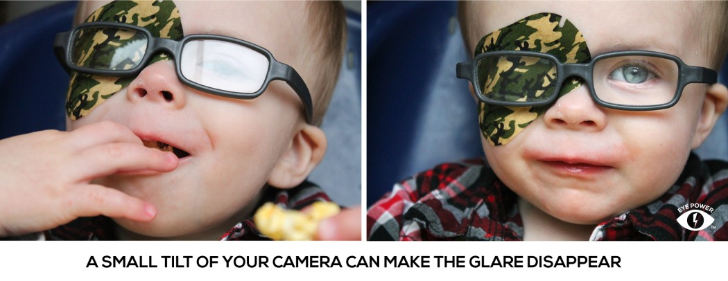 glare-prevention