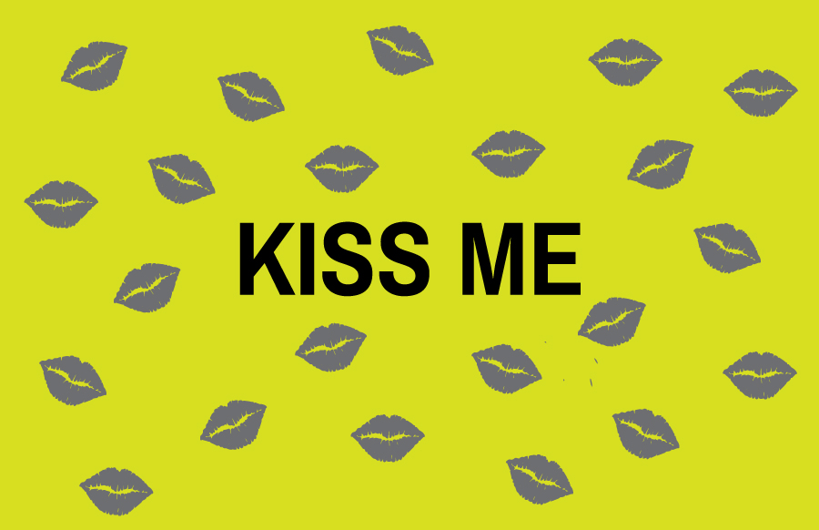 kiss-me-patch