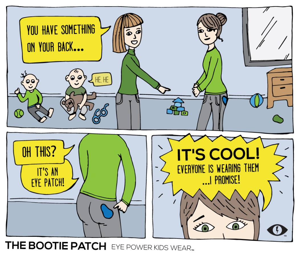 the-bootie-patch-comic
