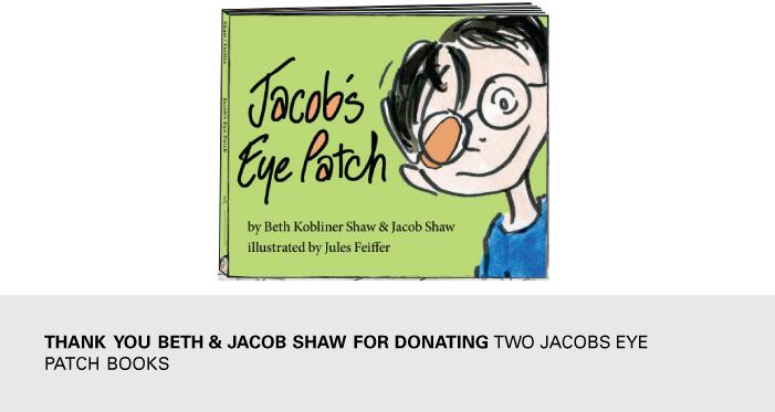 JACOBS-EYE-PATCH