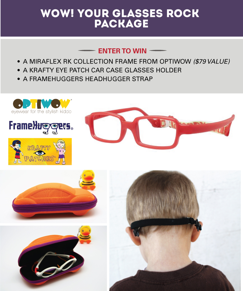 WOW-glasses-package