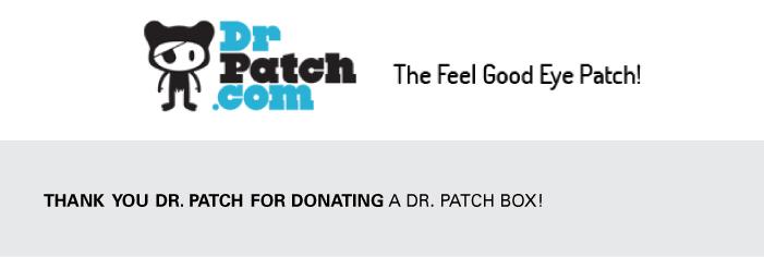 dr-patch
