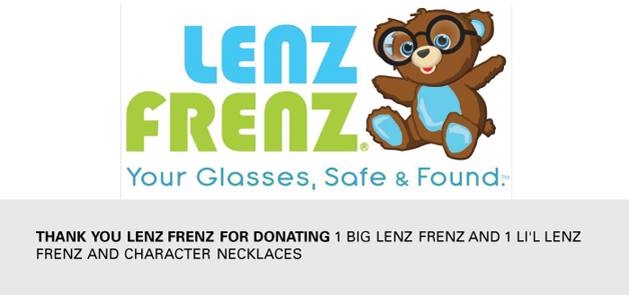 lenz-frenz