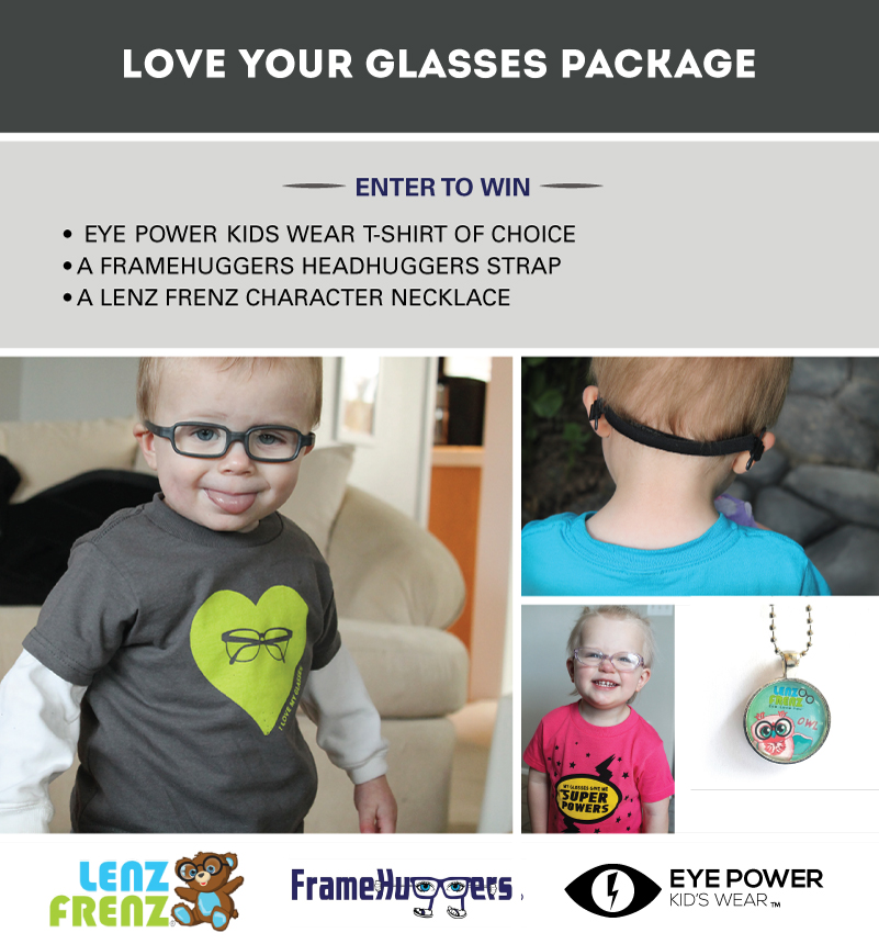 love-your-glasses-package