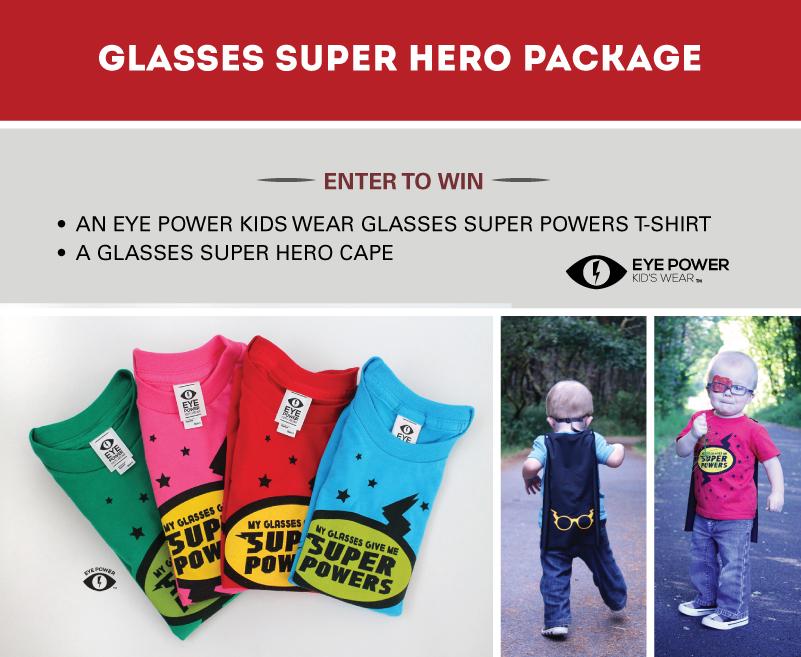 super-hero-package