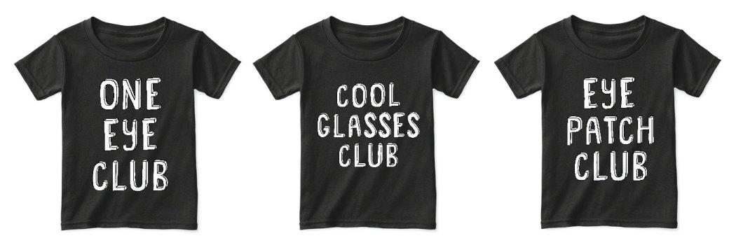 club-shirts-all