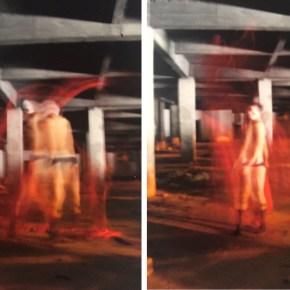 Deng Tai: Shadow at MoMA PS1