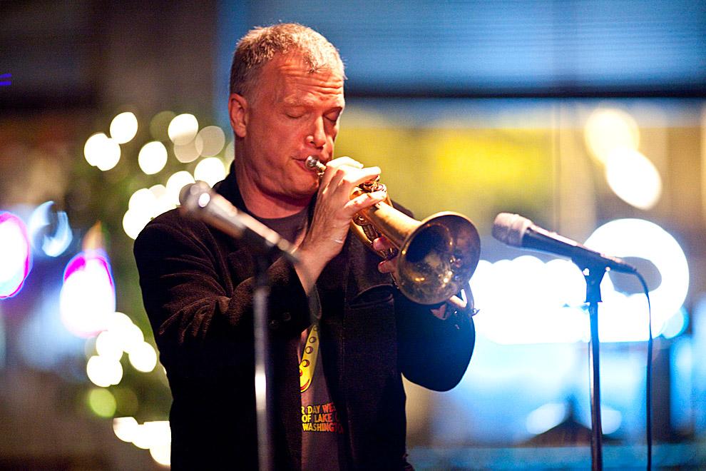 jazz-photo-jay