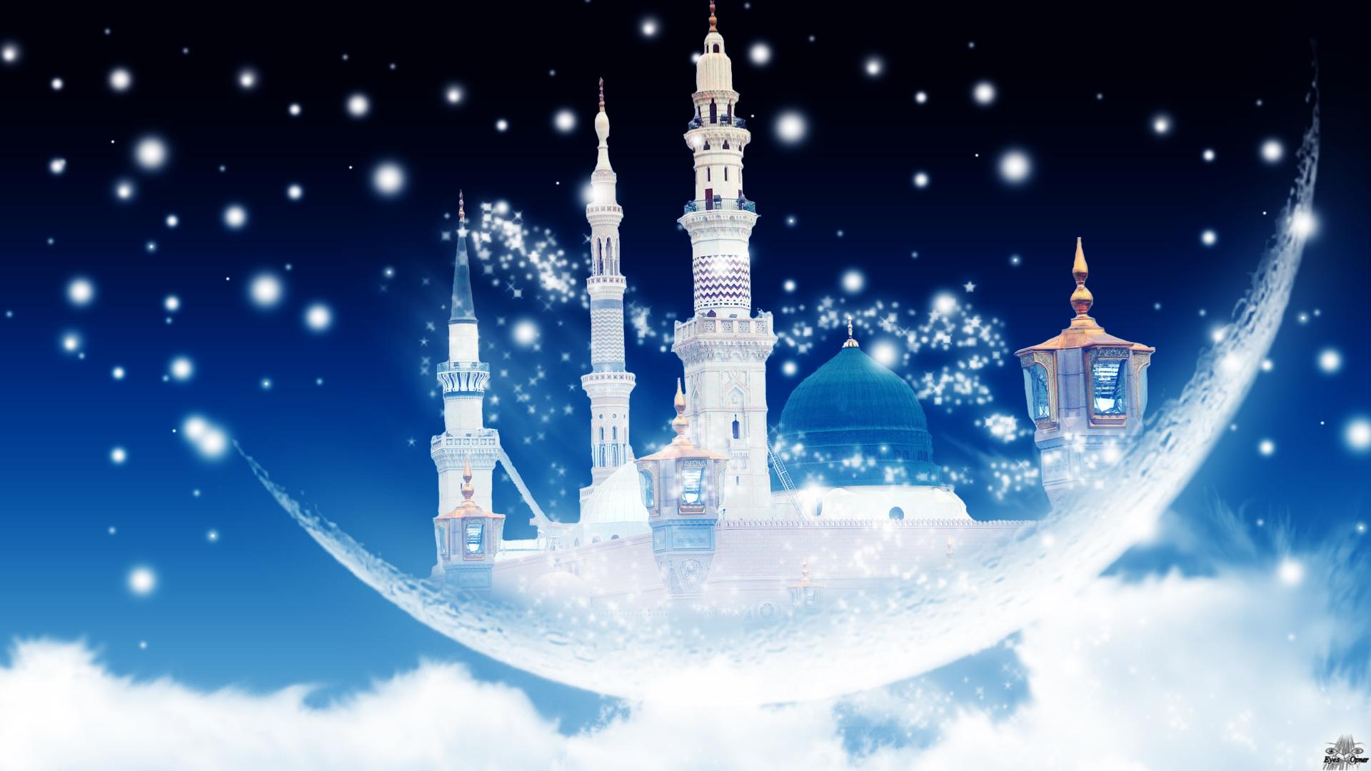 Allama Iqbal Wallpapers Hd Islamic Wallpapers