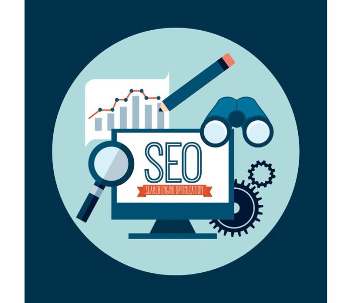 Microdata Contributes to Better SEO