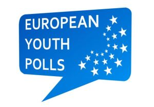 European Youth Polls
