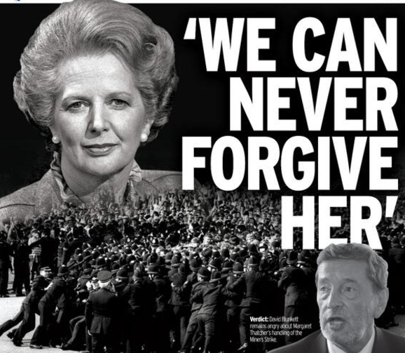 media-newspaper-front-pages-margaret-thatcher-17