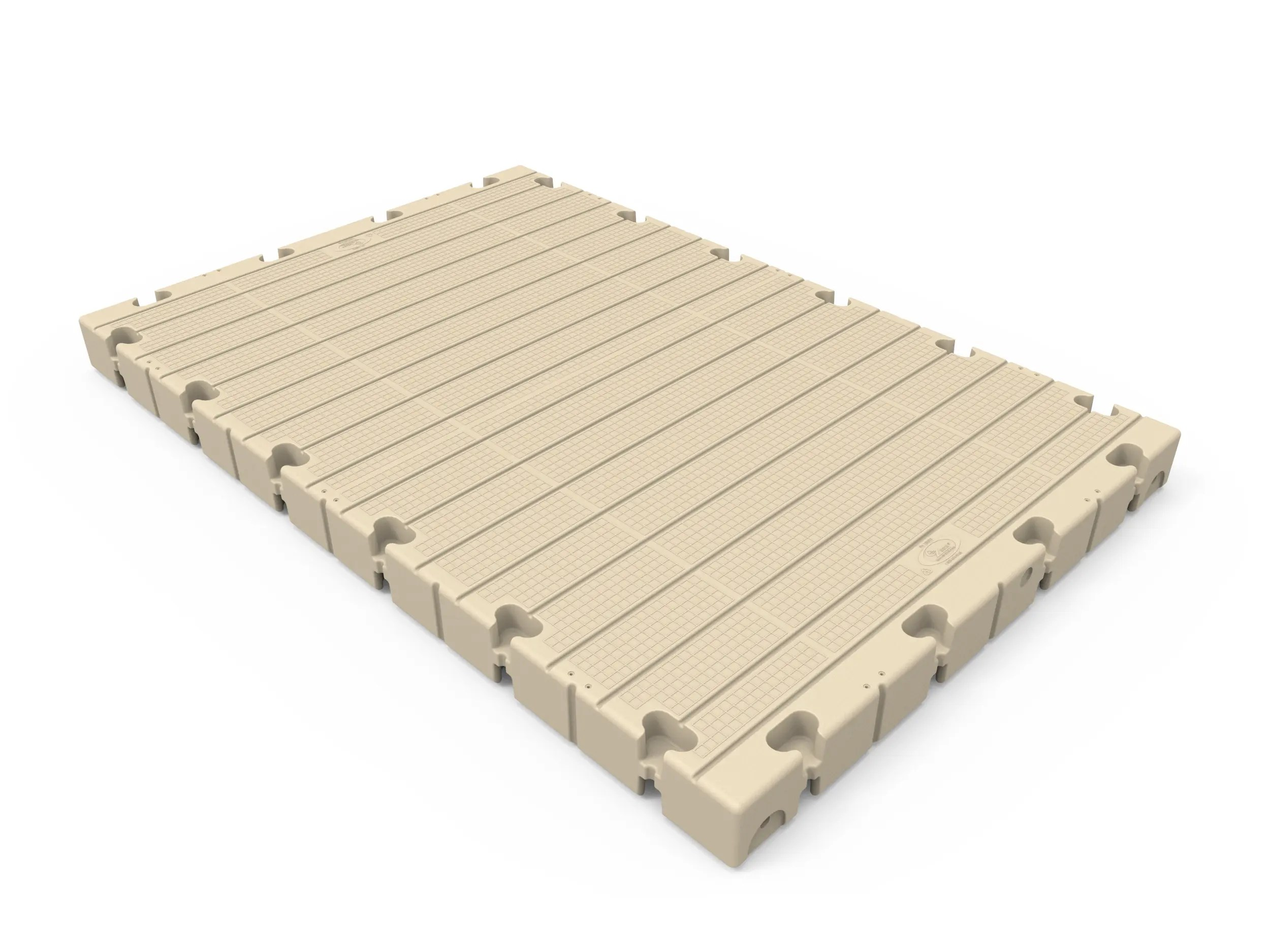 Dock Floats For Sale Low Profile Dock