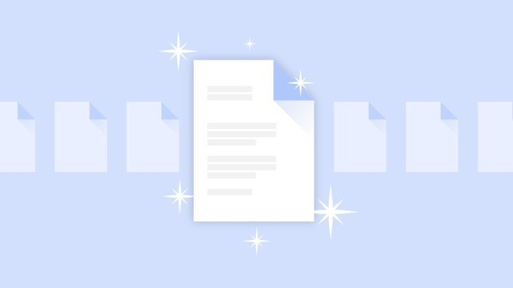 Indeed Resume Archives - Indeed Blog