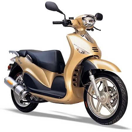 Ezatvparts - ATV  Quad Parts All manufacturers makes and models