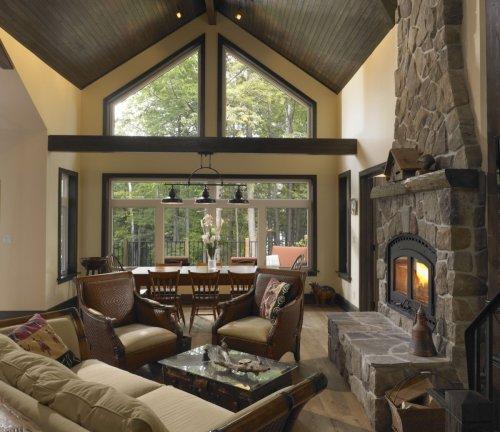 Medium Of Lindal Cedar Homes