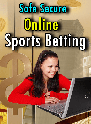 secure betting sites