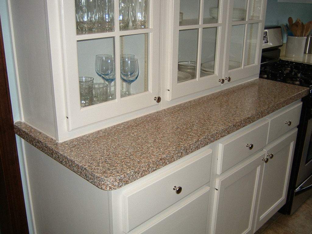 Faux Granite Countertops Lowes Contact Paper No Faux Granite And Faux Stainless Film